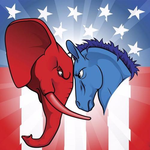 USAPolitics's avatar