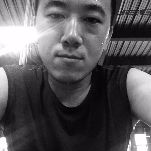 leo27315's avatar