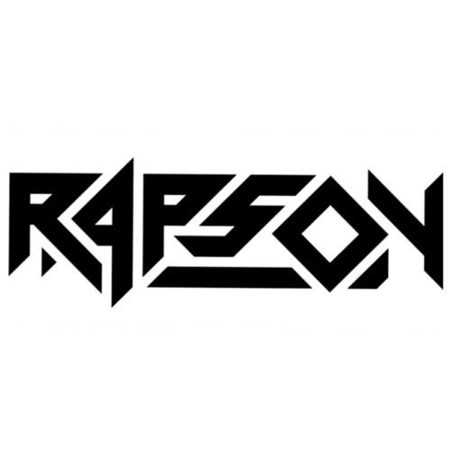 Rapson's avatar