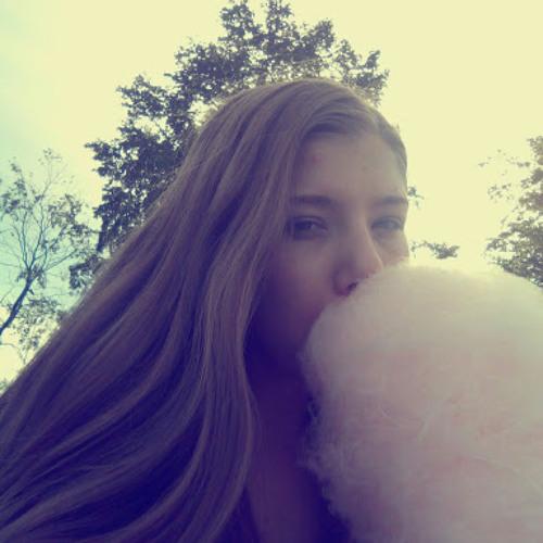 Alena Malinova's avatar