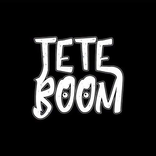 tete boom's avatar