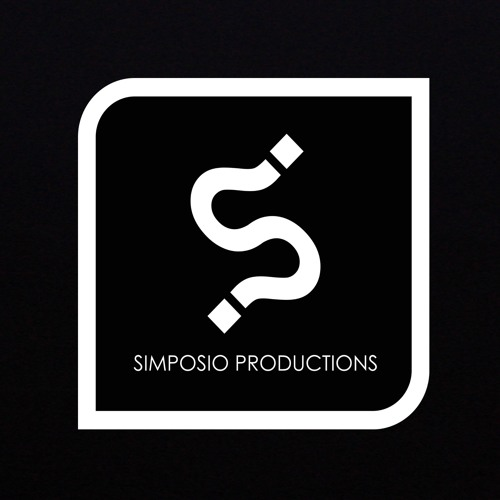 Simposio Productions's avatar
