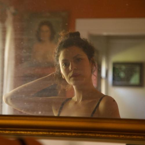 Sarah Chernoff's avatar