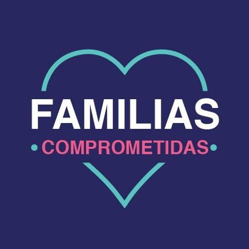 Familias Comprometidas's avatar