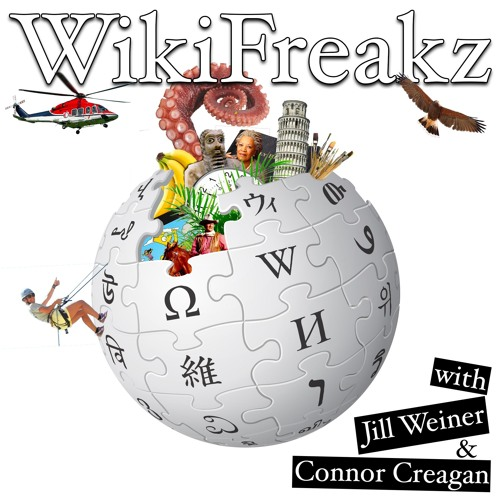 WikiFreakz's avatar