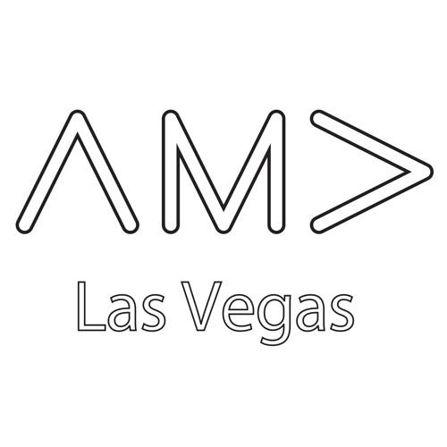 AMA Las Vegas's avatar