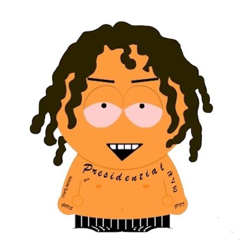 oetv's avatar