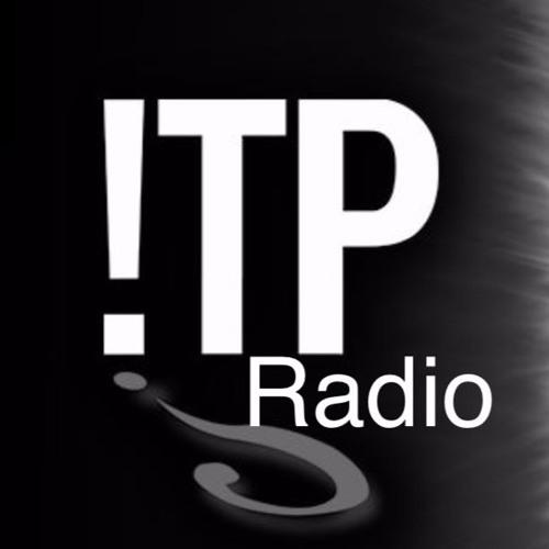 ITP Radio's avatar