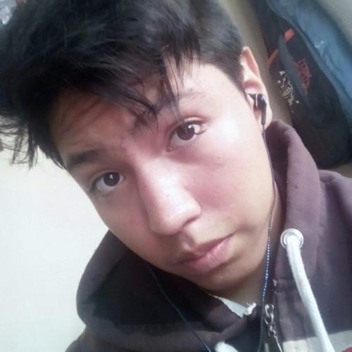 Christian Diaz's avatar