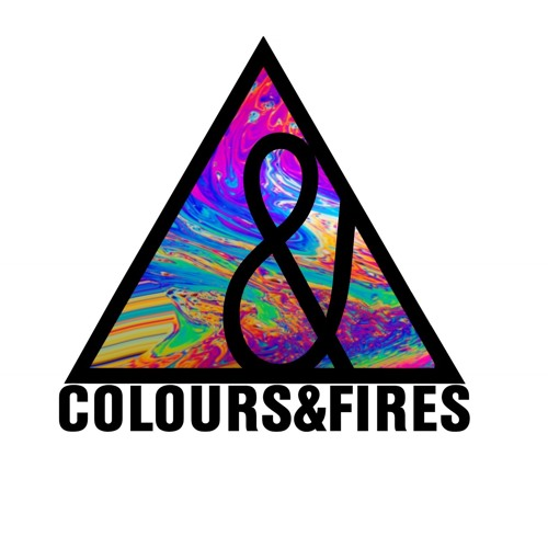 Colours and Fires's avatar