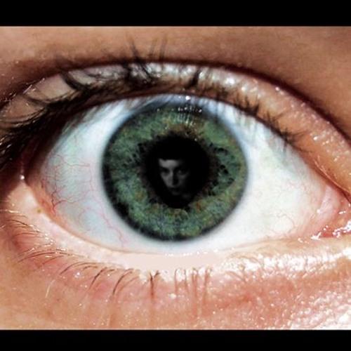 Złe Oko // Evil Eye 23's avatar