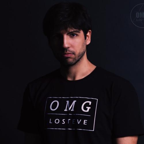 OmgLoSteve's avatar