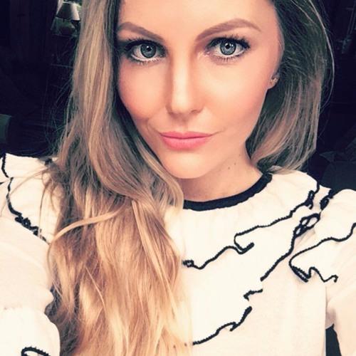 Sofie Goossens's avatar