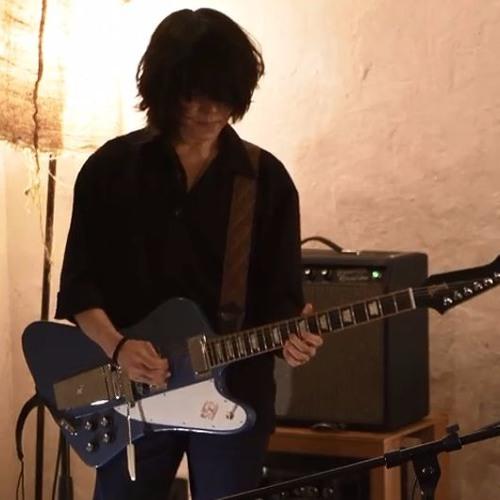 The Devadatta Blues's avatar