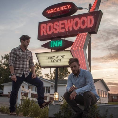 Rosewood Inn's avatar