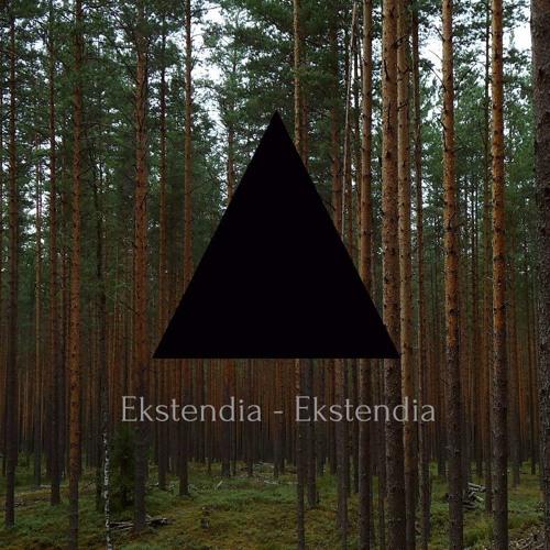Ekstendia's avatar