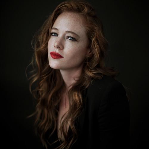 Aja Warren's avatar