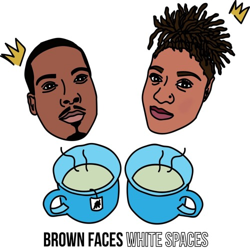 BrownFaces|WhiteSpaces's avatar