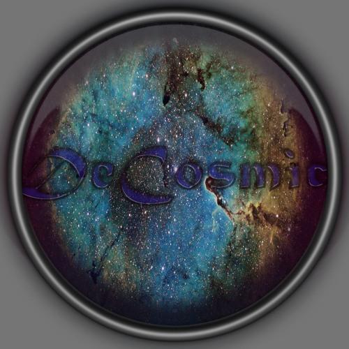 DeCosmic's avatar