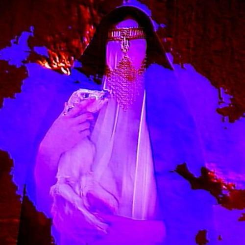 Scuzz Nun's avatar