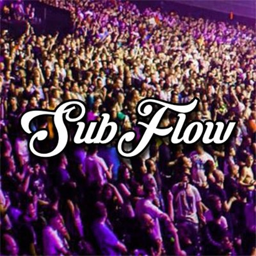 SubFlow Promotions's avatar