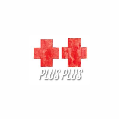 PlusPlusRec's avatar