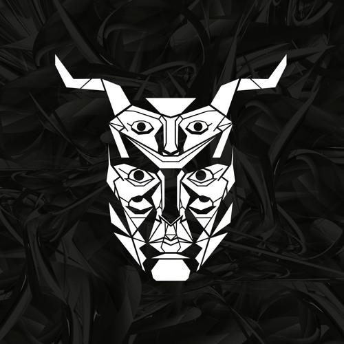 Ratatam Records's avatar