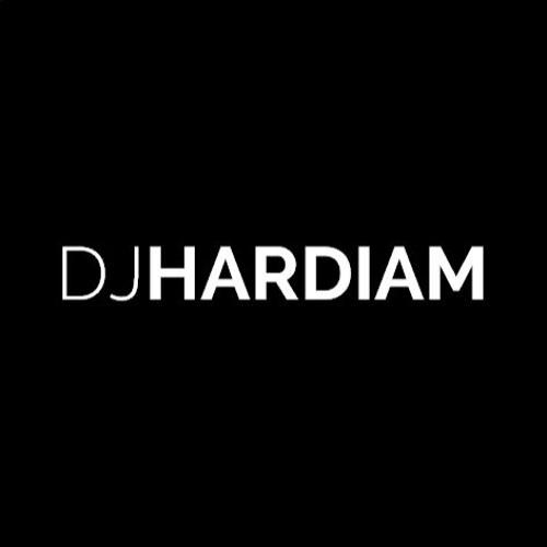 Dj Hardiam [Mashup & Set]'s avatar