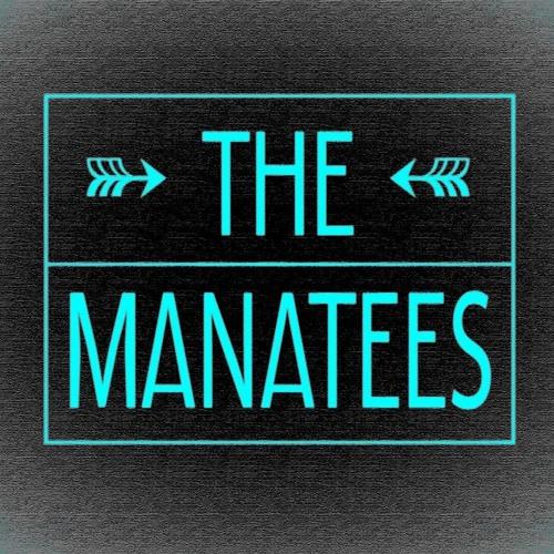 The Manatees's avatar