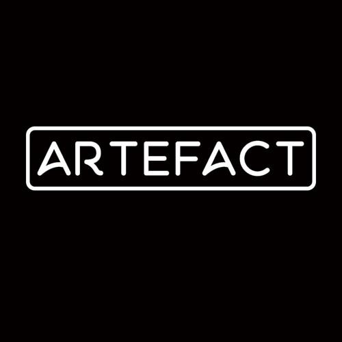 ARTEFACT's avatar