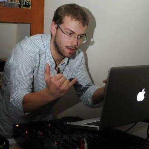 DJ Matias's avatar