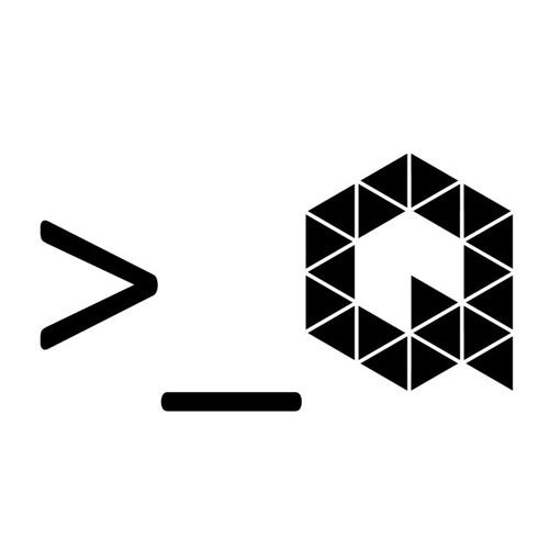 _Quantum's avatar