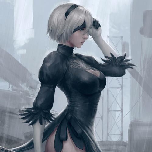 Sanna_888's avatar