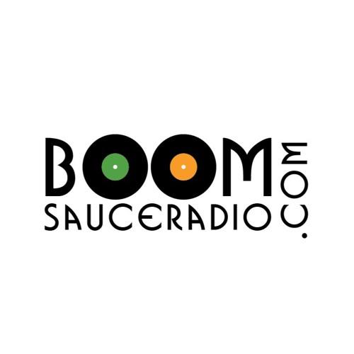 BoomSauceRadio's avatar