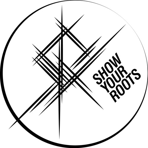 S.Y.R. - Show Your Roots's avatar