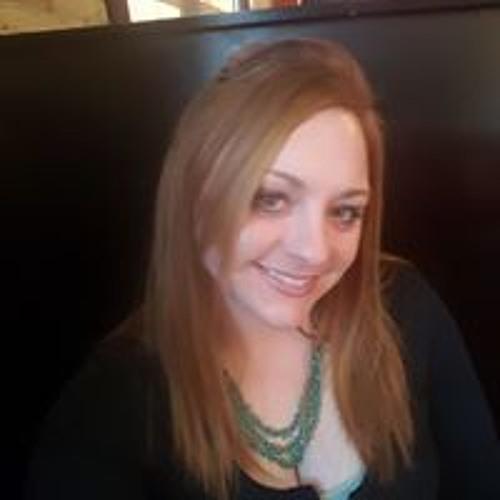 Tiffany Anderson's avatar
