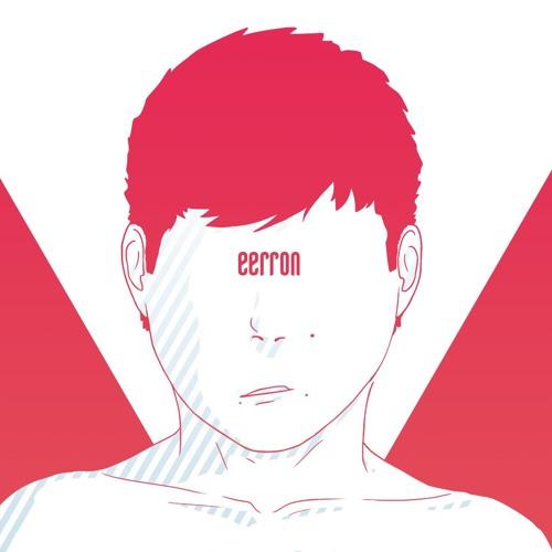 eerron's avatar