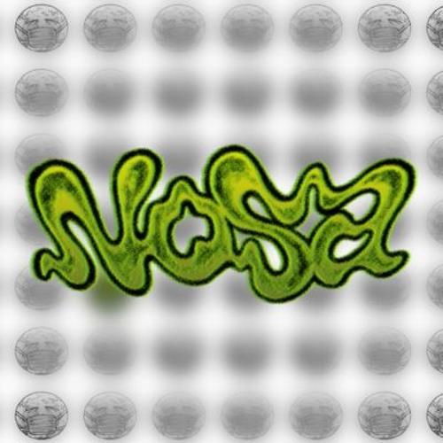 NoSa's avatar