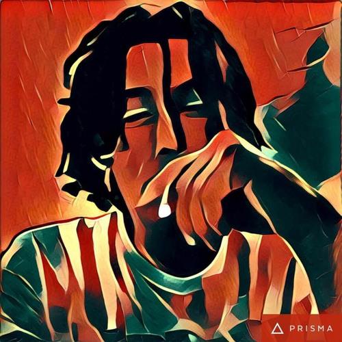 Carlito$'s avatar