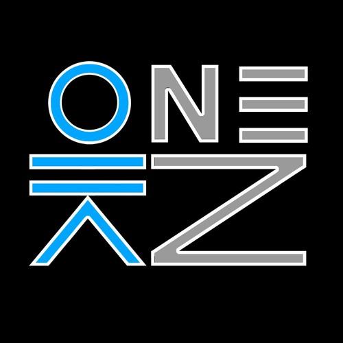 DK8 - Murder was the Bass (KloneZ remix) FREE DOWNLOAD