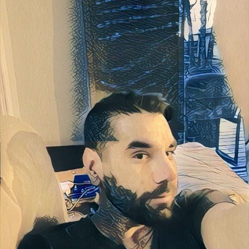 Jason.PA's avatar