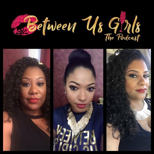Between Us Girls's avatar
