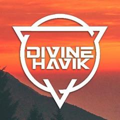 ✞ Divine Havik ✞