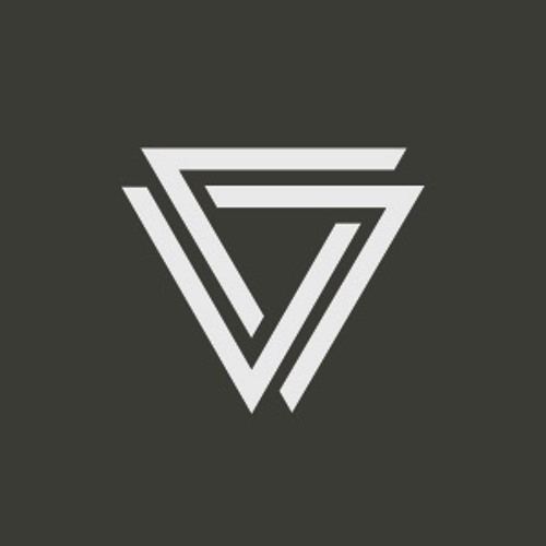 Kreativa Records's avatar