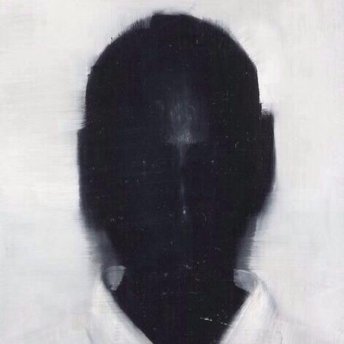 DeepDlueIV's avatar