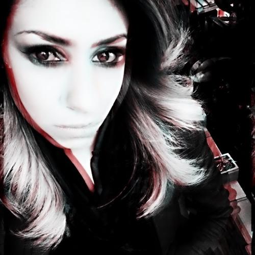 mia7's avatar