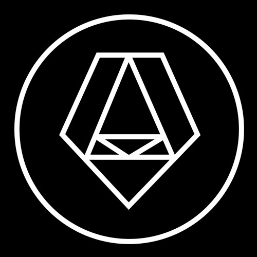 FAv MAg's avatar