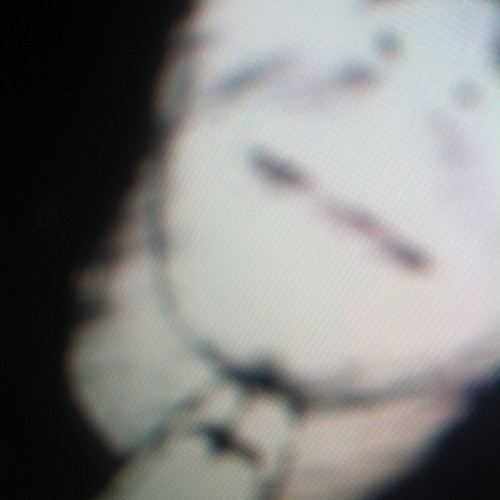 ∙StarseedDeep's avatar