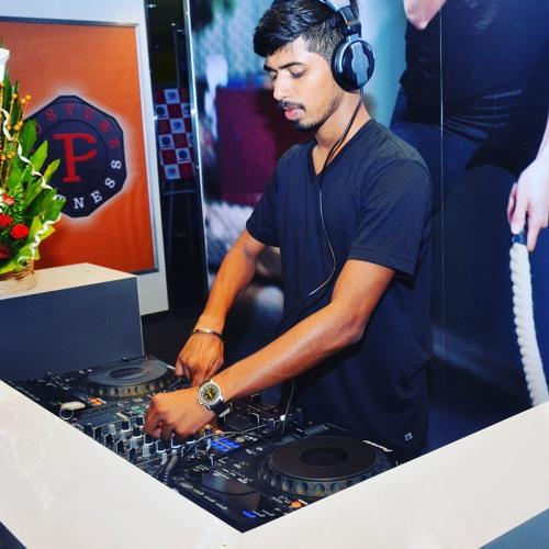 DJ SANJAY | Free Listening on SoundCloud
