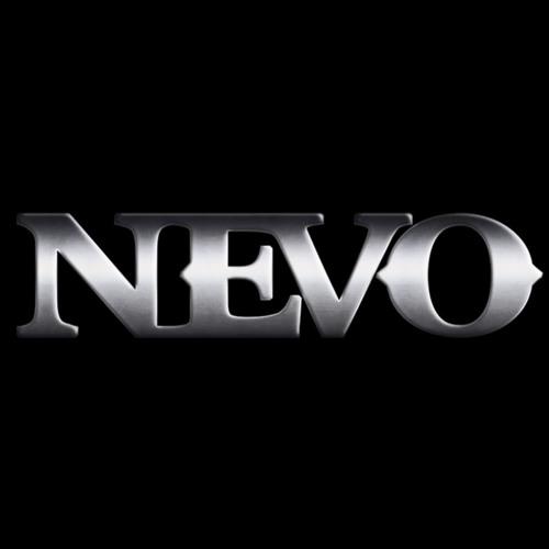 NEVO's avatar